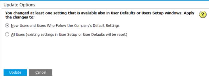 Enhanced-User-Setup-in-SAP-Business-One-9.3