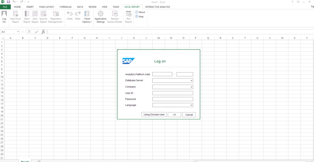 Excel-Report-in-SAP-Business-One-1
