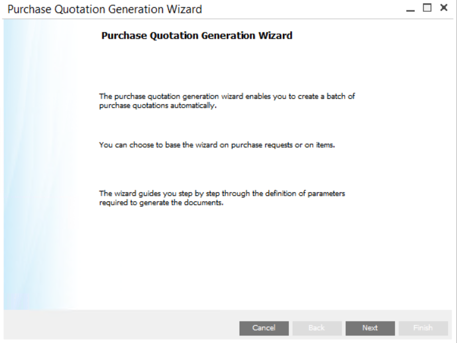 Purchase-Quotations-Wizard-in-SAP-Business-One-1