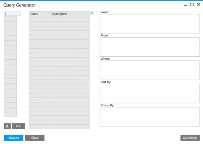SAP-B1-SQL-Queries-2