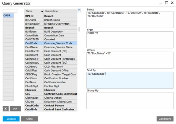 SAP-B1-SQL-Queries-3