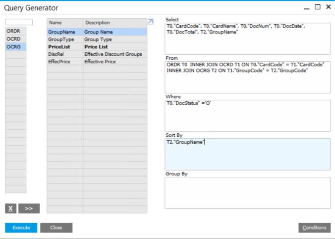 SAP-B1-SQL-Queries-5