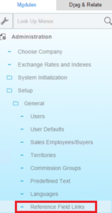 SAP-Business-One-reference-1-1