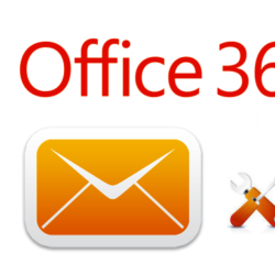 sap business one office 365