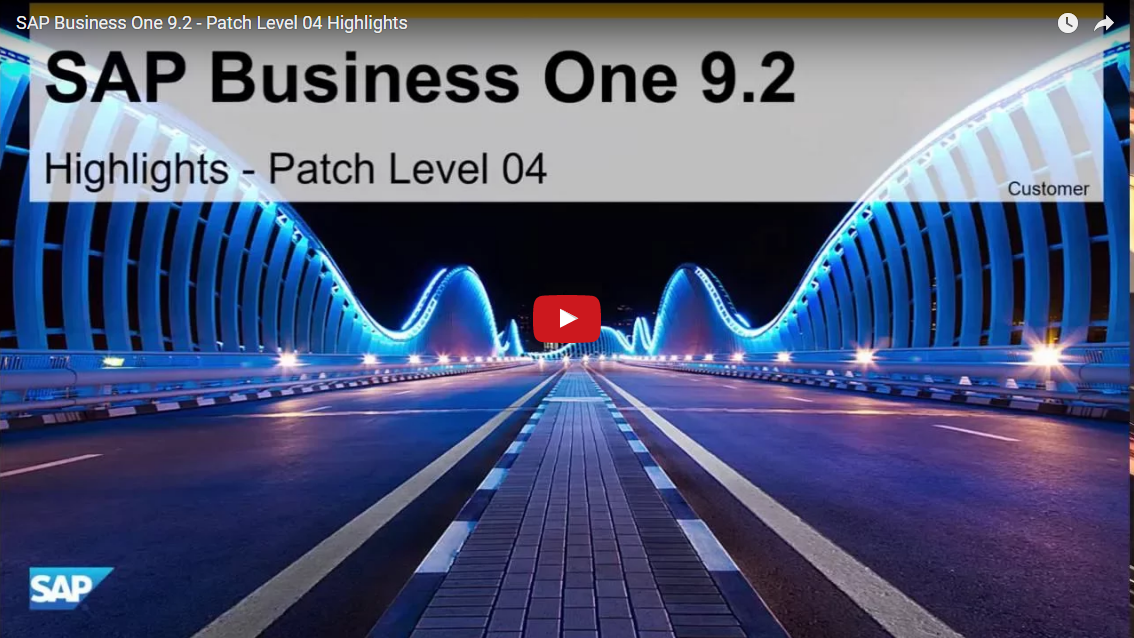 sap business one free  crack